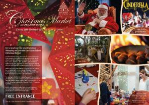 99246-San-Anton-School---Christmas-Market-2017-A5-FlierHR-web (3)