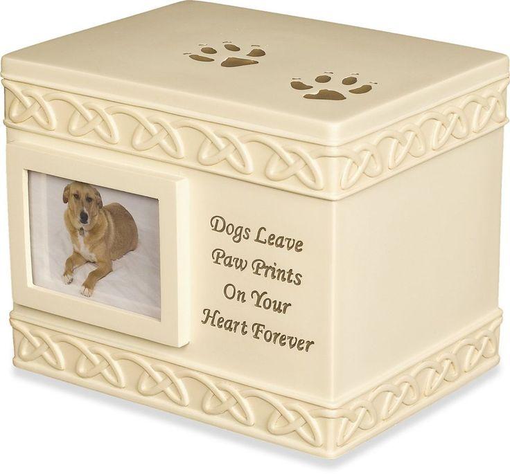 Pet Cremation
